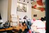 #kodak #colorplus200 #film #Konica #hexar #hexaraf #hongkong #35mmfilm #fujifilm #ye業務 (fox2660) Tags: 35mmfilm fujifilm ye kodak colorplus200 film konica hexar hexaraf hongkong 業務