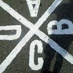 DSC00820 thumbnail