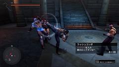 Hokuto-ga-Gotoku-210218-034