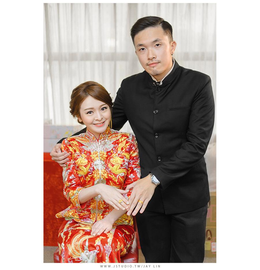 婚攝 台北和璞飯店 龍鳳掛 文定 迎娶 台北婚攝 婚禮攝影 婚禮紀實 JSTUDIO_0033
