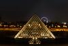 Louvre (lyrks63) Tags: louvre museedulouvre paris france europe canon canoneos canon700d canon700 eos700d eos eos700 700d arts musuem musée architecture buildings pyramides pyramids