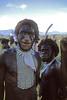 HG3-1-035b (Stichting Papua Erfgoed) Tags: henkgeut baliem varkensfeest papua irianjaya nieuwguinea stichtingpapuaerfgoed irianbarat