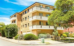 1/25-27 Martin Place, Mortdale NSW