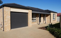 6/7-9 Boronia Rd, Leeton NSW