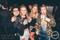 1_1_2018_MoshuluNYE_SydneySchaefer-22