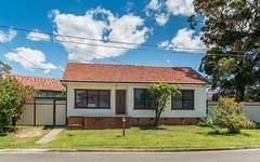 4 Banksia Crescent, Fairfield East NSW