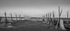 ocean scene in taiwan (steve: they can't all be zingers!!! (primus)) Tags: sonya7r canonfd28mmf28 sony wideangle 28mm lightroom lightroom6 canon primelens prime primecanonlens monochrome bw blackwhite blackandwhite