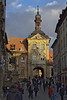 Bamberg 29122017 53 (Dirk Buse) Tags: bamberg bayern deutschland deu franken germany tourismus altstadt sehenswürdigkeit stadt urban olympus omd em1ii zuiko pro 12100 121004 mft m43 licht lichtstimmung farbe color colours
