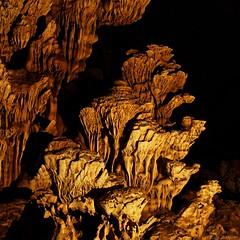 Phra That Cave (Geir Bakken) Tags: phrathatcave thailand erawan cave mirrorless m43 microfourthirds asia mitakon25mmf095 mitakon