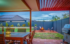 15 Marble Road, Byford WA