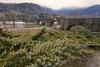 Il lato meno famoso.... (Ale*66*) Tags: bobbio landscap ponte pontedeldiavolo pontegobbo valtrebbia