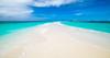 Cayo de Agua | Archipiélago Los Roques (Mario Graziano) Tags: venezuela ve archipelago archipiélago arcipelago caraibi caribbean caribe cays coralino corallino island isla isola mare sea mar arena sabbia sand spiaggia playa beach losroques