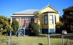 93 Calle Calle Street, Eden NSW