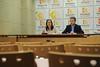FOTO_Junta de Gobierno_4 (Página oficial de la Diputación de Córdoba) Tags: diputación de córdoba ana carrillo francisco ángel sánchez junta gobierno