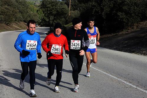 Fotos Media Maraton de La Latina 2010_010
