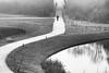 505201801aMILANO-98-Modifica (GIALLO1963) Tags: canonef70300l canoneos5ds landscapes suburbanlandscapes citypark path loneliness people blackandwhite niguarda milano lombardy italy europe