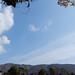 地震雲 画像61