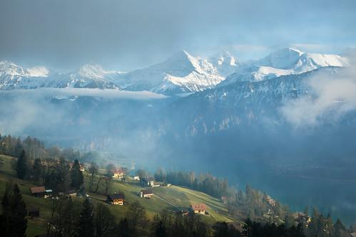 Interlaken_BasvanOort-51