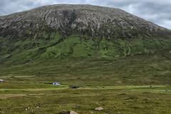 Isle of Skye, Scotland (crafty1tutu (Ann)) Tags: travel holiday 2017 unitedkingdom uk scotland highlands isleofskye mountain scenery scene landscape crafty1tutu canon7dmkii canon24105lserieslens anncameron