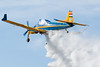 HA-MFS (Andras Regos) Tags: aviaton spotting lhud flying fly plane airplane aircraft airshow let cmelak turbocmelak z37