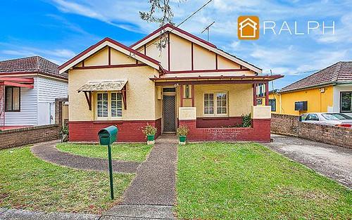 66 Rawson St, Wiley Park NSW 2195