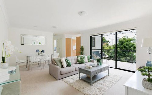 11/74-76 Old Pittwater Rd, Brookvale NSW 2100