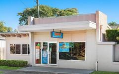 8 Ocean View Drive, Wamberal NSW