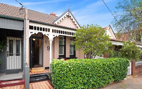 9 Marshall St, Petersham NSW 2049