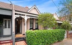 9 Marshall Street, Petersham NSW
