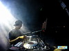 DJ BCUC-Justkas-6 (amani.festival) Tags: goma kivu nyiragongo rdcongo aamani amani chanter danser ensemble entrepreuneuriat festival musique paix vivre