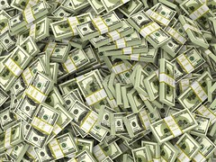 I downloaded this from google exactly at 9:53 pm aunt Feb 11 2018 and I set it as my background a minute later at 9:54 pm and now I'm saving it here at 9:56 pm sun Feb 11 201 8 (frankblake3) Tags: heap dollar currency paper background stack savings business wealth success finance us making white money concepts objects investment ideas abundance number group large 100 banking hundred nobody green threedimensional sign from prosperity tax loan bankruptcy monetary bill usa luxury stacking account inflation cash 3d