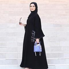#Repost @haneenalsaify with @instatoolsapp ・・・ هالمرة حبيت البس العبايه بطريقه عمليه ومريحه بتناسب كل يوم 😍❤️ العبايه من @laseta_designs #subhanabayas #fashionblog #lifestyleblog #beautyblog #dubaiblogger #blogger #fashion #shoot #fashion (subhanabayas) Tags: ifttt instagram subhanabayas fashionblog lifestyleblog beautyblog dubaiblogger blogger fashion shoot fashiondesigner mydubai dubaifashion dubaidesigner dresses capes uae dubai abudhabi sharjah ksa kuwait bahrain oman instafashion dxb abaya abayas abayablogger