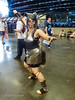 Japan Expo 2017 4e jrs-58 (Flashouilleur Fou) Tags: japan expo 2017 parc des expositions de parisnord villepinte cosplay cospleurs cosplayeuses cosplayers française français européen européenne deguisement costumes montage effet speciaux fx flashouilleurfou flashouilleur fou manga manhwa animes animations oav ova bd comics marvel dc image valiant disney warner bros 20th century fox star wars trek jedi sith empire premiere ordre overwath league legend moba princesse lord ring seigneurs anneaux saint seiya chevalier du zodiaque