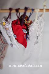 upcycle - tecidos (Canela Cheia) Tags: talegos arrumação artesanato bags compras criatividade despedíciozero eco fabric handmade produce producebag reconversão retalhos reusable reuse reutilizar reutilização sacos shoppings soluções storage upcycle