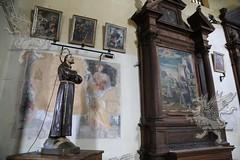 Subiaco_Chiesa SanFrancesco_19