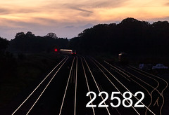 robfrance5d2_22582_280917_x43xxx_woodborough_loops_pewsey_1c92_gw_edr16lr6pse15weblowres (RF_1) Tags: 2017 43 59205 hst berkshantsline berkshantsrailway berksandhantsline berksandhantsrailway brel britain class43 diesel dieselelectric england express expresstrain expresstrains first firstgroup franchise glint glinting glints greatwestern greatwesternmainline greatwesternrailway greaterwestern gwml highspeedtrain highspeedtrains infrastructure intercity intercity125 intercitytrain locomotive mainline mainlinemainline mark3 mk3 mtu mtu16v4000r41r networkrail passengertrain publictransport railroad rails railway railways sunset sunsets track trackwork tracks trackworks train trains transport transporting travel traveling uk unitedkingdom wiltshire woodborough