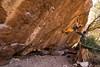 Hueco-181 (Brandon Keller) Tags: hueco rockclimbing travel texas