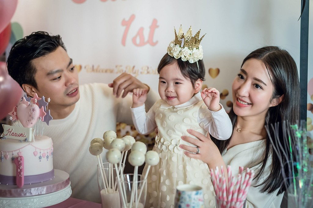 BABY PARTY-82_preview