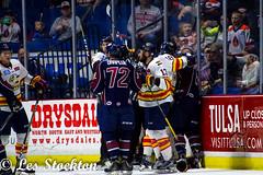 20180224_21274001-Edit.jpg (Les_Stockton) Tags: coloradoeagles tulsaoilers jääkiekko jégkorong sport xokkey eishockey haca hoci hockey hokej hokejs hokey hoki hoquei icehockey ledoritulys íshokkí tulsa oklahoma unitedstates us