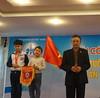 GIẢI CỜ VUA TRẺ MIỀN TRUNG MỞ RỘNG 2018 DSC03632 (Nguyen Vu Hung (vuhung)) Tags: cờvua chess thanhhoá tết 2018 miềntrung mởrộng cờtướng chinesechess mientrung2018thanhhoa