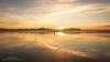 Waiting for Emma (P i a :)) Tags: ireland irishlandscape irishseascape irishatlanticcoastline sunset kerry ballyheigue landscapephotography 2018