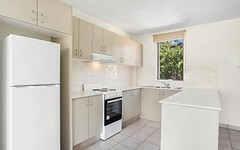 15/26 Springvale Drive, Hawker ACT