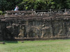P1230908.jpg (vickydoc) Tags: baphuon angkor temple siemreap krongsiemreap siemreapprovince cambodge kh