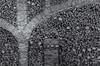 Chapel of Bones  201015-2594 (Eduardo Estéllez) Tags: chapel portugal evora church capela dos ossos human background wall historic religious medieval halloween death scary dead skull bone skeleton tomb creepy grave cemetery plague catacombs transient old tourism ancient history religion landmark temple heritage holy fear horror unesco hell bones texture terrible alentejo estellez eduardoestellez