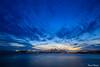 Goodnight Sydney 😘 (edzwa) Tags: cremornepoint newsouthwales australia au sunset longexposure sydneyharbour sydney sydneyharbourbridge sydneyoperahouse water clouds cityscape seascape canon6dmarkii canonaustralia canon sundaylights