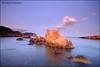 Por las nubes. (oscanpa ( Oscar )) Tags: madrugón flaó cava calódes´illa nubesdeevolucióndiurna transparéncias maría bea xicu pere josémigel vicent oscar desayunocanpartit rafelibz enric13enero2018 quienessino flickerosdeibiza