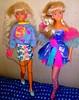 Sindy hasbro dolls (cristiancitochile) Tags: sindy hasbro dolls