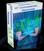 WP Conversion Monitor Review – WP Plugin Cloaks and Tracks Links (Sensei Review) Tags: wordpress wp conversion monitor bonus download oto reviews stephen brown testimonial
