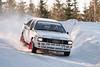 JMK-Ralli 2018 (KeeperinEri) Tags: jmkralli 2018 frallisarja jämsä ralli rally rallying rallye motorsport winter snow ouninpohja antero laine esa polvi audi quattro