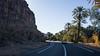 Top Straßen am Wadi Draa, tief im Süden-1 (Piefke La Belle) Tags: kef aziza morocco marokko moroc ouarzazate mhamid zagora french foreign legion fort tazzougerte
